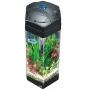 Aquario boyu lj 430
