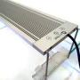 Lum Led Ocean Tech Fresh 60cm