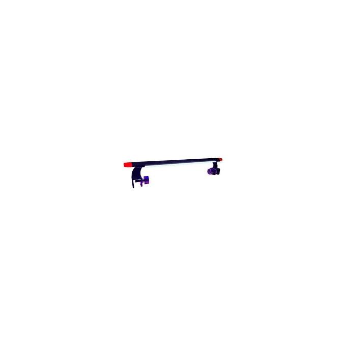 Lum Led Soma Lg-400 8,5w 40cm