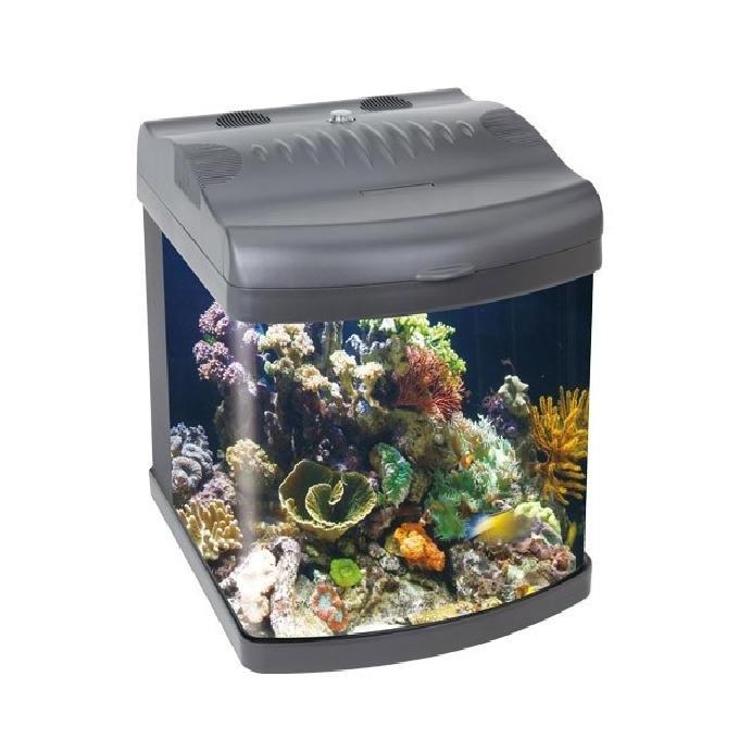 Aquario boyu mt-408