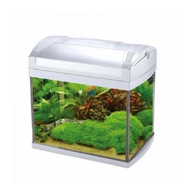 Aquario boyu zj-401 40 l