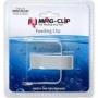 Clip Mag Float Feeding Large