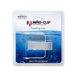 Clip Mag Float Feedind Small / Medium