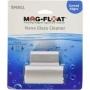 Limp Mag Float Nano Small