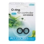 O-ring For Controller Ista