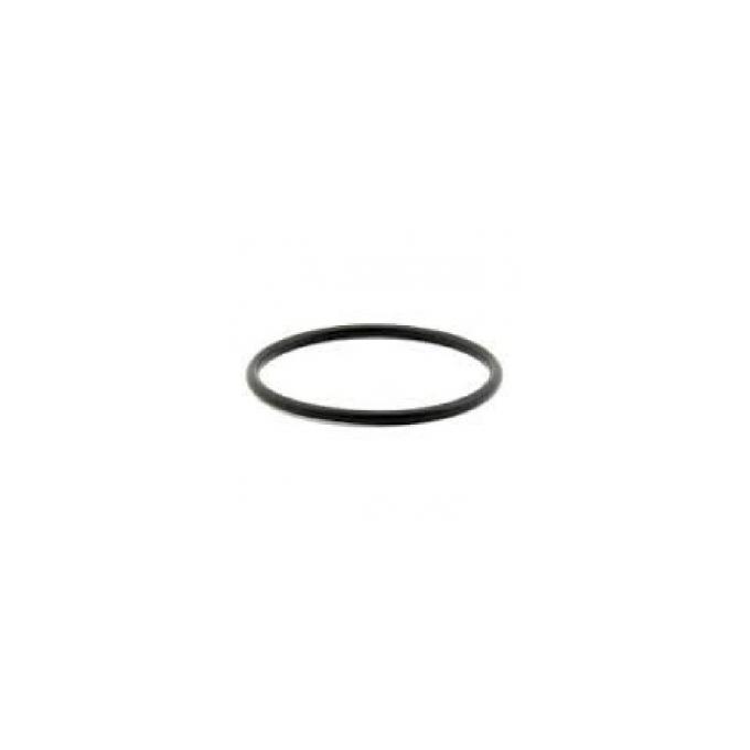 O-ring Canister Sun Sun Hw-402a