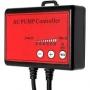 Controladora Ac-20000 110v Oceantech