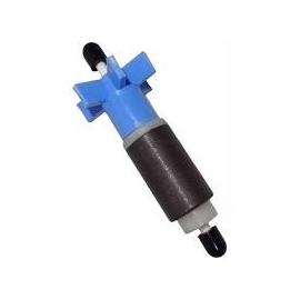 Impeller Canister Hopar 3313/3318/3323/3328
