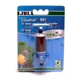 Impeller Jbl Cristalprofi 901