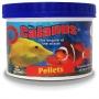 Racao calanus pellets bcuk 110gr 2,5mm