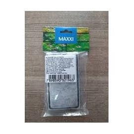 refil maxxis 240 c/2und