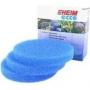 Refil Eheim Ecco Coarse Foam Filter Pad