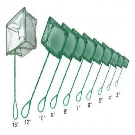 Rede Fish Net Nr 08