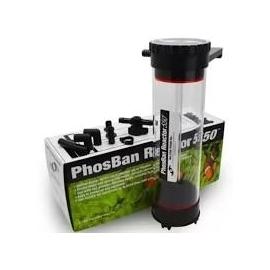 Reator Phosban 550