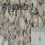 Cascalho aragonita n2 1 kg