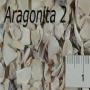 Cascalho aragonita n2 25 kg
