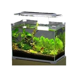 AQUARIO SUNSUN ATK-500B LED 42L