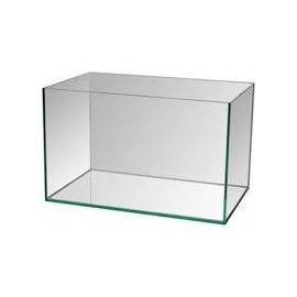 aquario 1,80x0,55x0,55cm