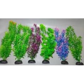 Planta Art Soma 20 Cm