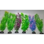 Planta Art Soma 30cm C/06un