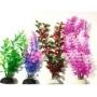 Planta Art Oceantech 15cm