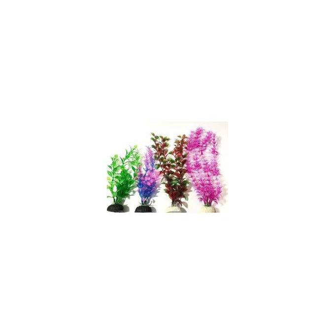 Planta Art Oceantech Jardim Gr