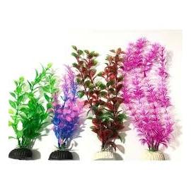 Planta Art Oceantech Jardim Med