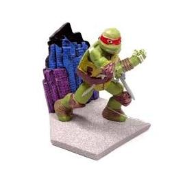 Enfeite Tartarugas Ninja Gr