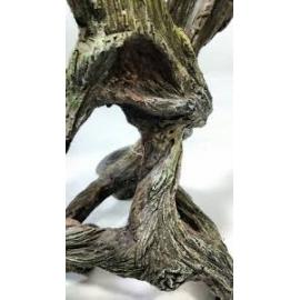 Enfeite Tronco Mangrove Gr