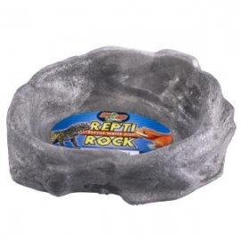 Repti rock water dishes wd 10