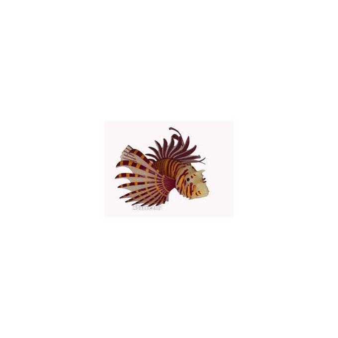 Enfeite Lionfish Ys-15110br