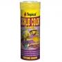 Racao cichlid color flakes 50 gr