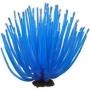 Enfeite Anemona Ys-1105xlb Azul