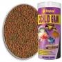 Racao cichlid omnivore medium pellet 36