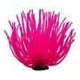 Enfeite Anemona Ys-1105xlr Pink