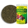 Racao cichlid spirulina medium sticks 9