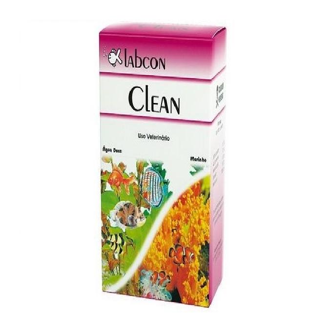Clean 15ml