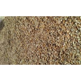 cascalho mobydick areia de rio 5kg