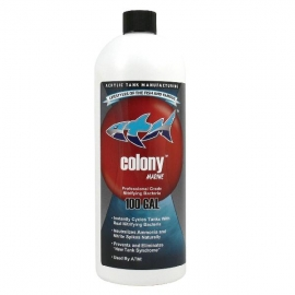 Colony marine 118 ml