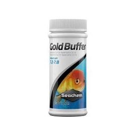 gold buffer 70gr