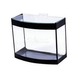 aquario vision 80cm sump trazeiro