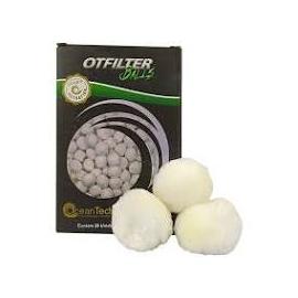 ot filter ball 40mm 24 und oceantech