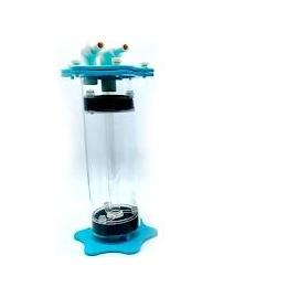 filtro fluidizado fb-90 oceantech