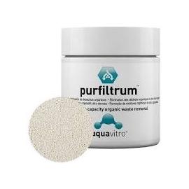 purfiltrum 225ml aquavitro