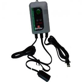 Controlador shiruba h-800