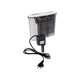 filtro sunsun hbl-302 350l/h