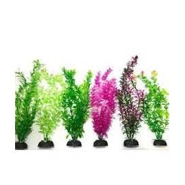 PLANTA ART WFISH WFP-003 C/06 UN 30CM