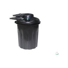filtro pressurizado gf 16000 uv 15w