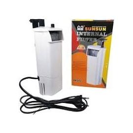 filtro sunsun hn-012 300l/h