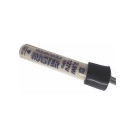 aquecedor master 2,5w 110v